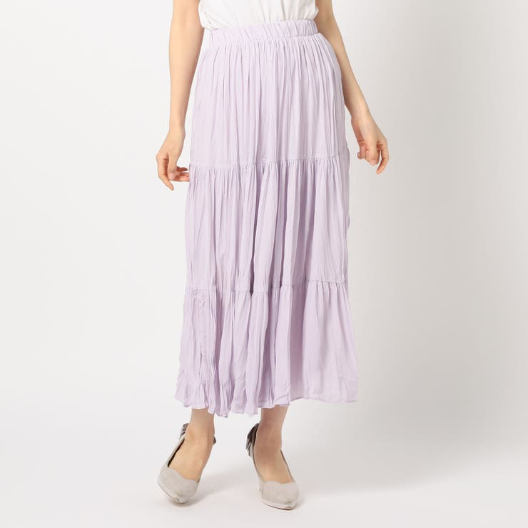 MISCH MASCHのスカート/フレアスカート | 詳細画像