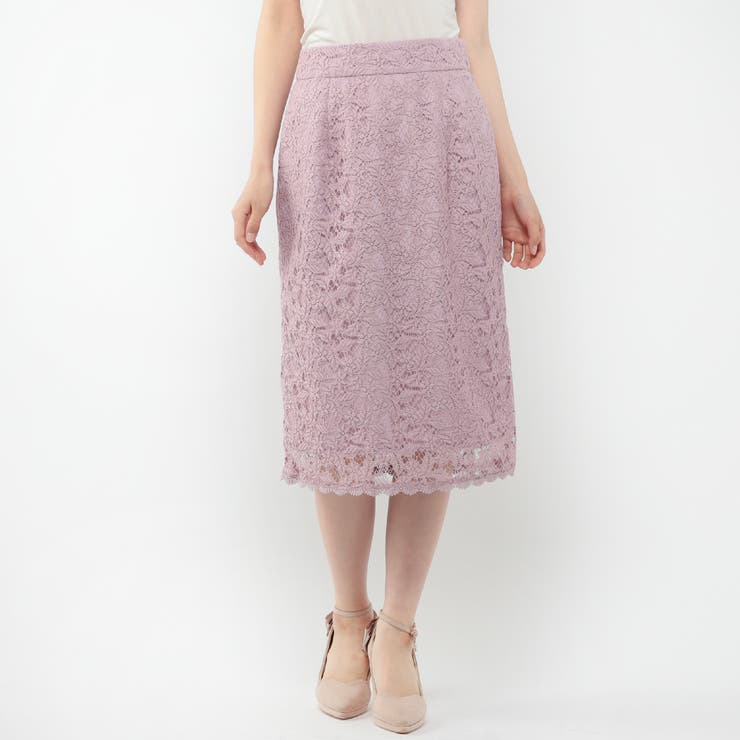 MISCH MASCHのスカート/タイトスカート | 詳細画像