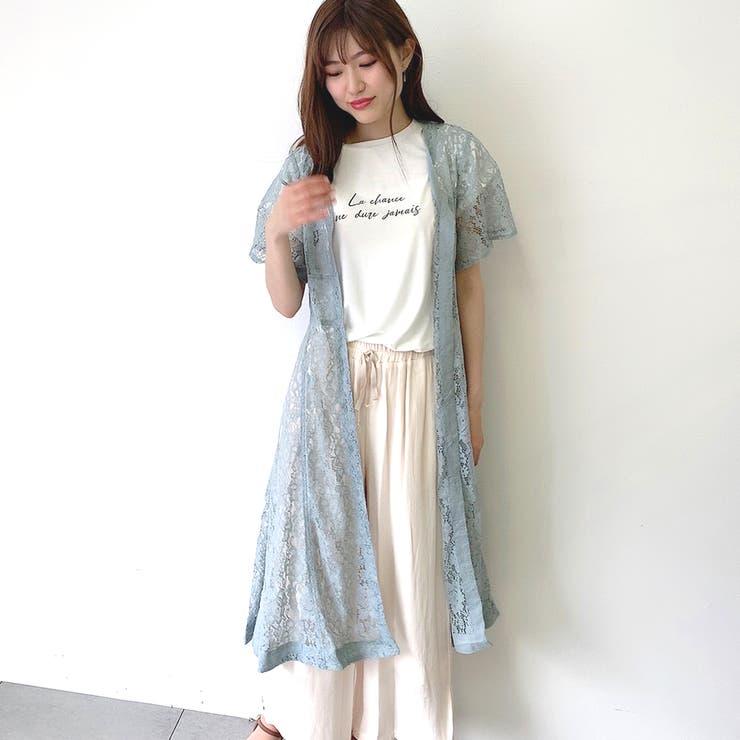 MISCH MASCHのワンピース・ドレス/ワンピース   詳細画像