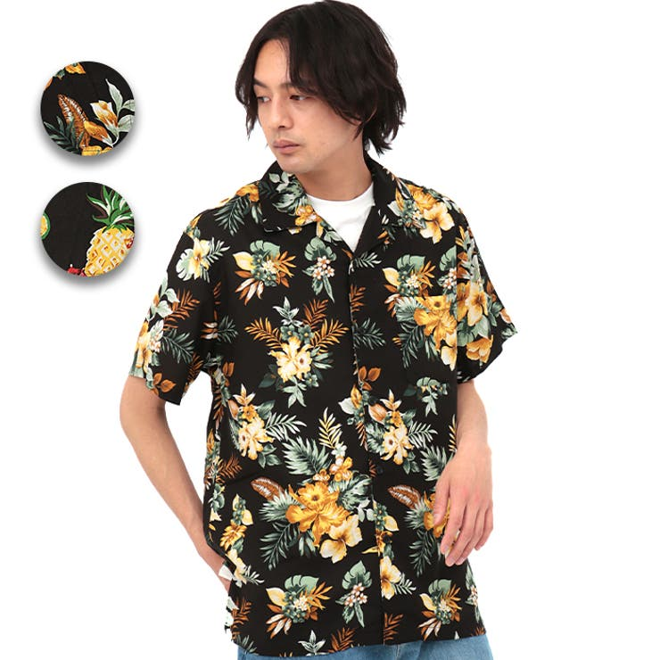 チチカカのトップス/シャツ   詳細画像