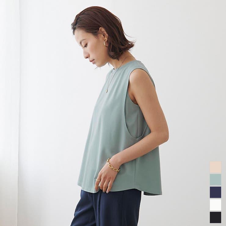 titivateのトップス/Tシャツ   詳細画像