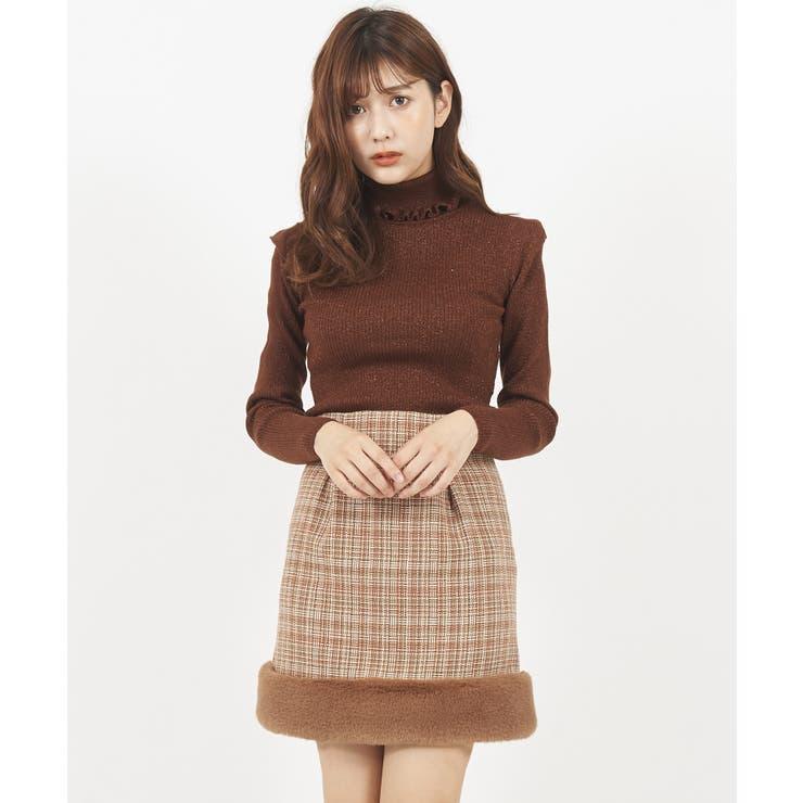 titty&Co.のスカート/ミニスカート | 詳細画像