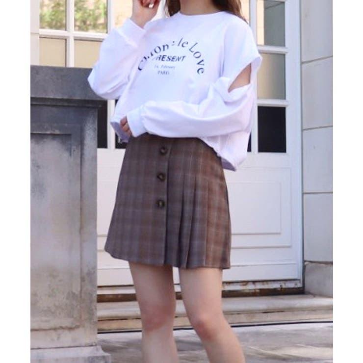 titty&Co.のスカート/ミニスカート   詳細画像