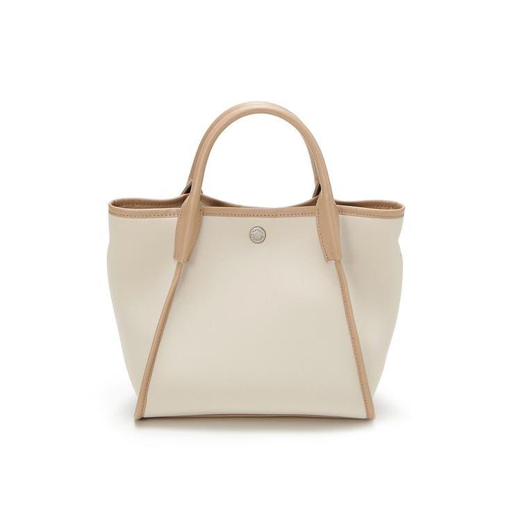 TOPKAPIのバッグ・鞄/トートバッグ   詳細画像