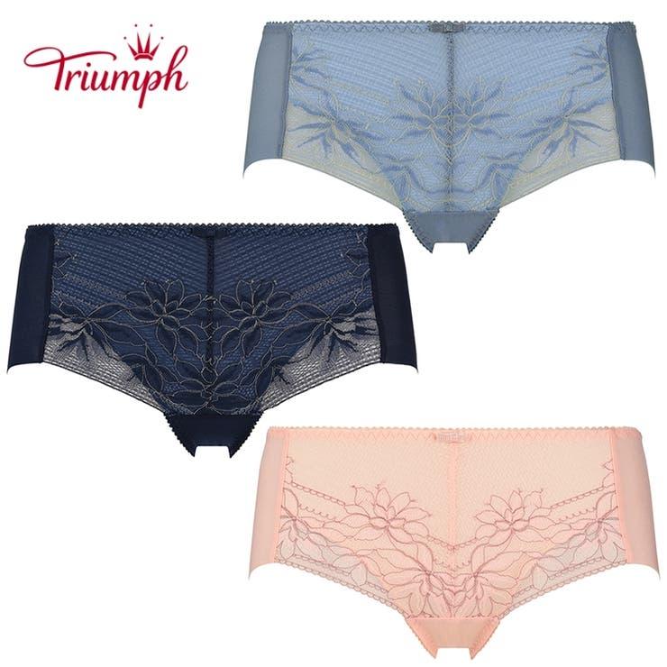 Triumphのインナー・下着/ショーツ   詳細画像
