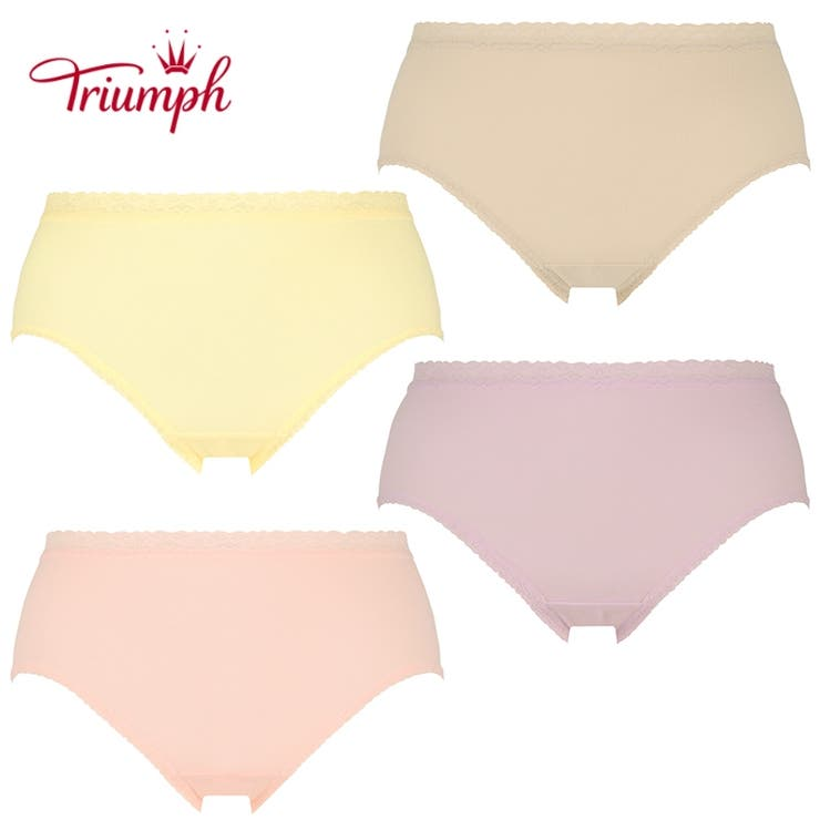 Triumphのインナー・下着/ショーツ | 詳細画像