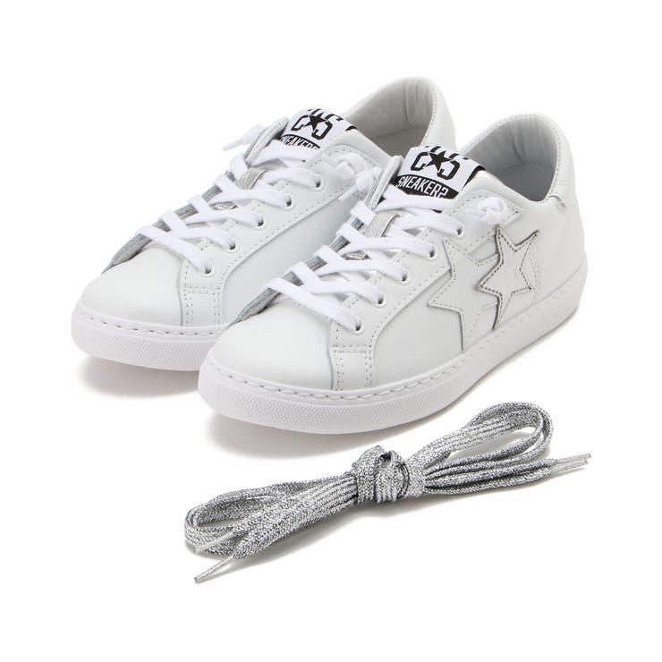 ROYAL FLASHのシューズ・靴/スニーカー   詳細画像