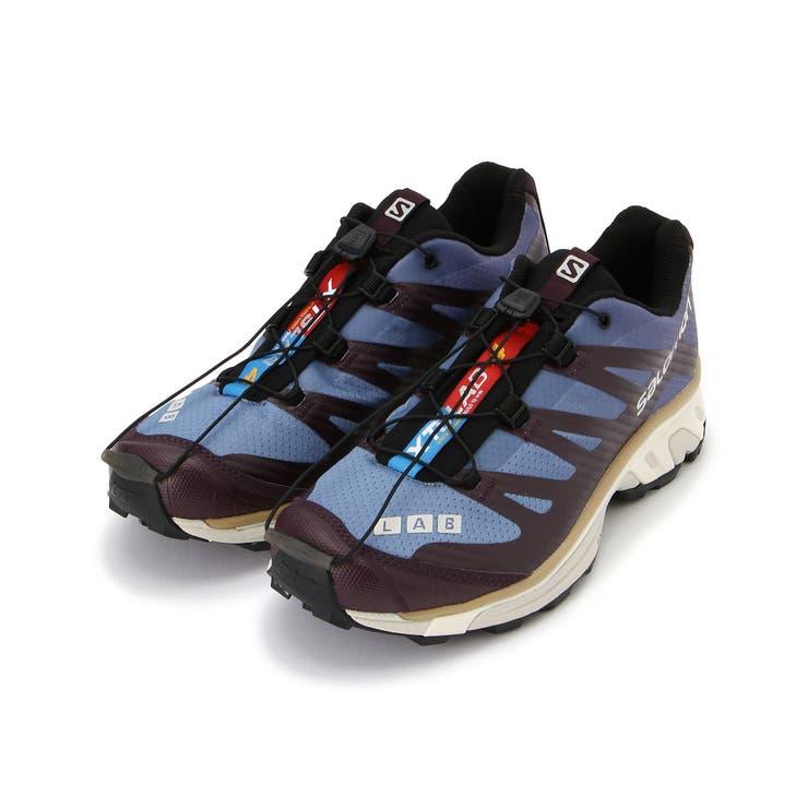 GARDENのシューズ・靴/スニーカー   詳細画像
