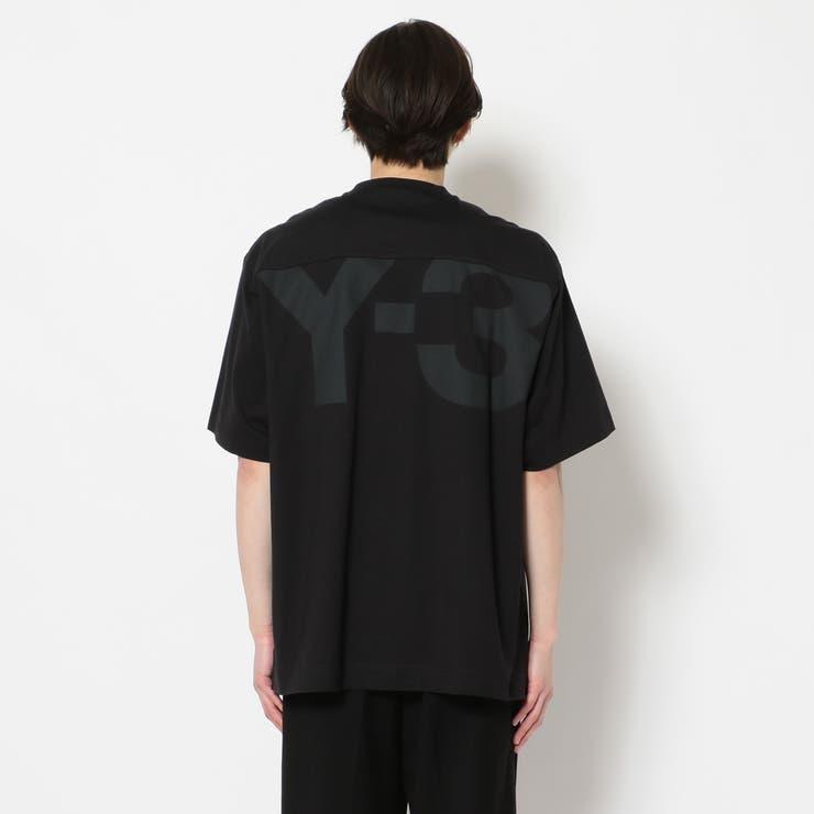 L.H.Pのトップス/Tシャツ   詳細画像
