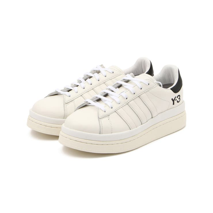 L.H.Pのシューズ・靴/スニーカー | 詳細画像
