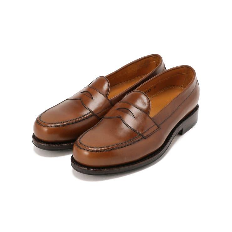 B'2ndのシューズ・靴/その他シューズ   詳細画像