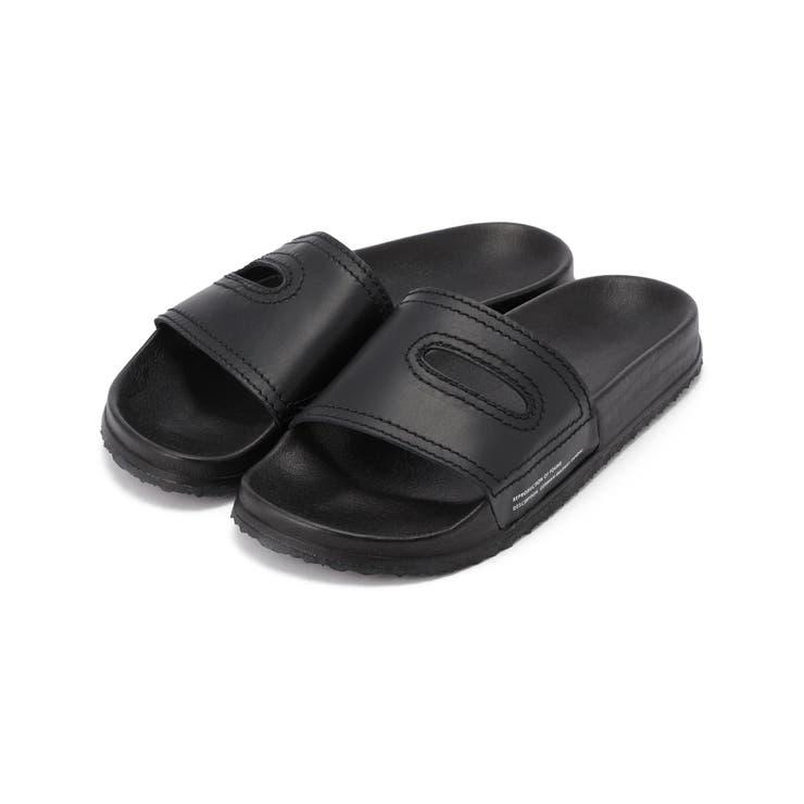 B'2ndのシューズ・靴/サンダル   詳細画像