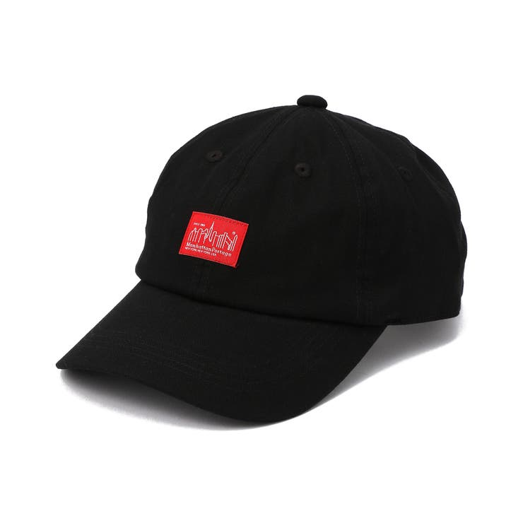 Schottの帽子/その他帽子   詳細画像