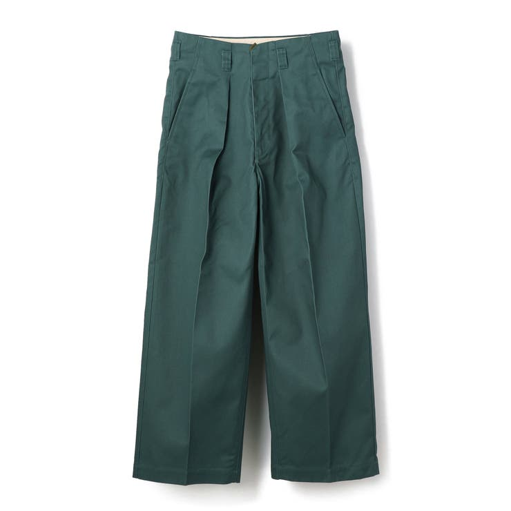 GARDENのパンツ・ズボン/パンツ・ズボン全般   詳細画像