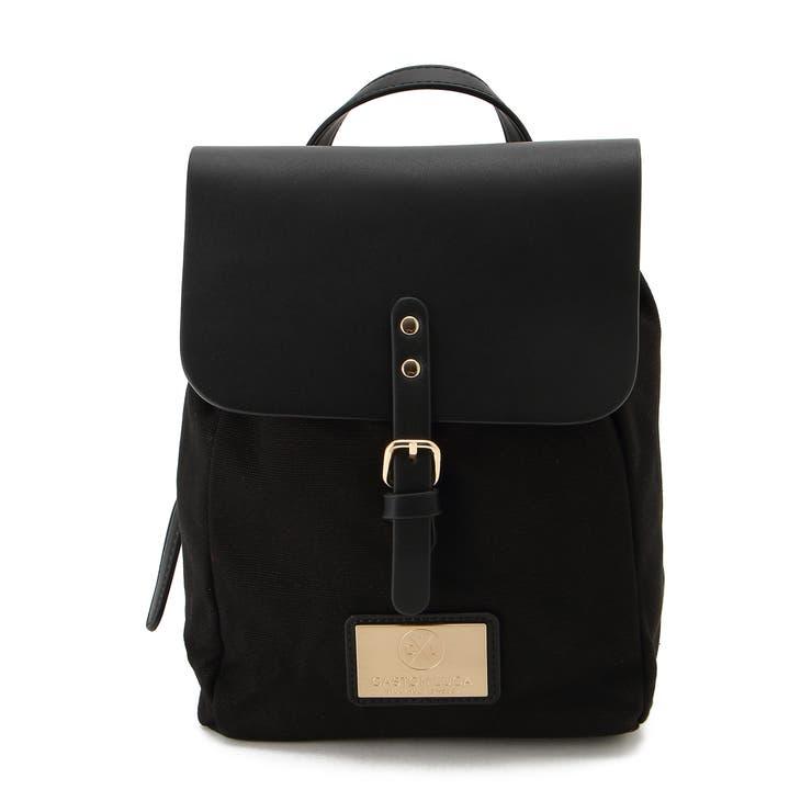 L.H.Pのバッグ・鞄/その他バッグ | 詳細画像
