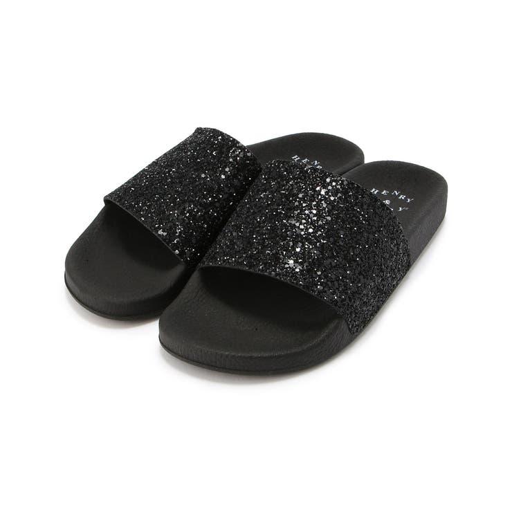 ROYAL FLASHのシューズ・靴/サンダル   詳細画像