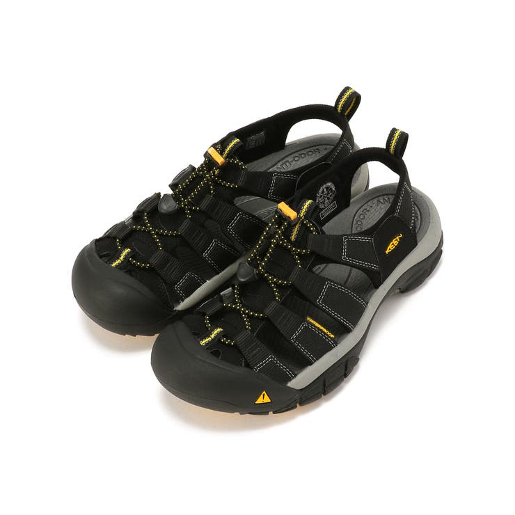 BEAVERのシューズ・靴/その他シューズ | 詳細画像