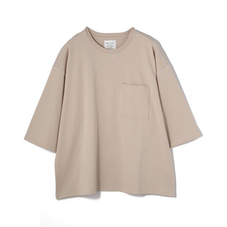 L.H.Pのトップス/Tシャツ | 詳細画像