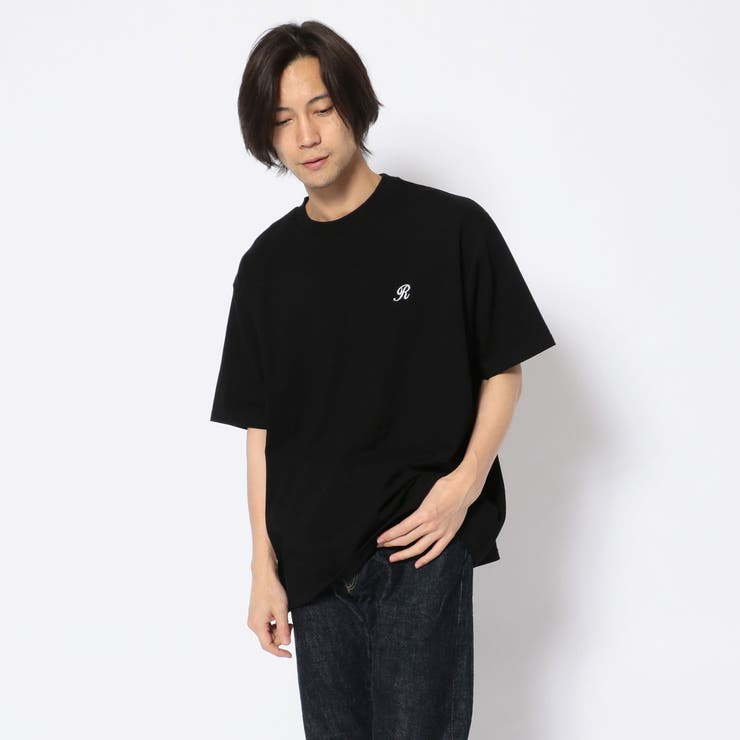 FR(13)NDS /フレンズ /2PACK Tシャツ 1 | ROYAL FLASH | 詳細画像1