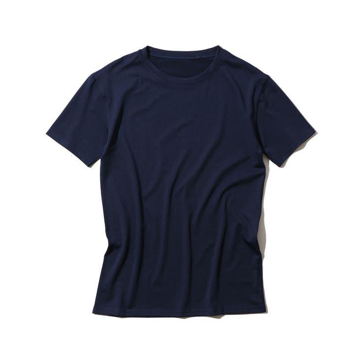 AVIREXのトップス/Tシャツ | 詳細画像