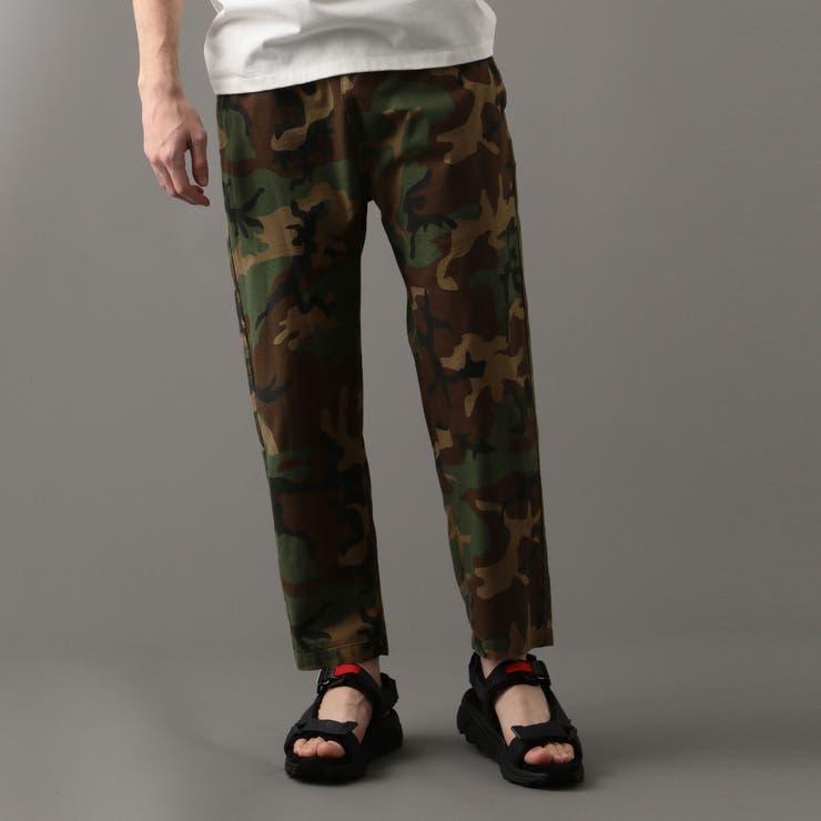 AVIREXのパンツ・ズボン/パンツ・ズボン全般 | 詳細画像