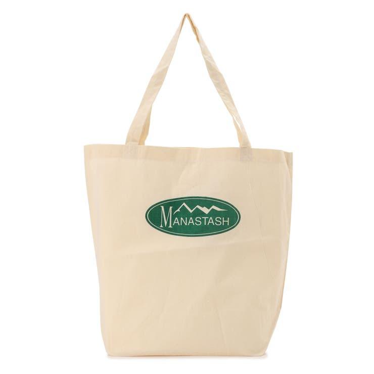BEAVERのバッグ・鞄/その他バッグ   詳細画像