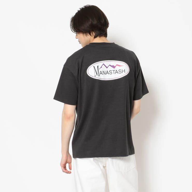 BEAVERのトップス/Tシャツ | 詳細画像