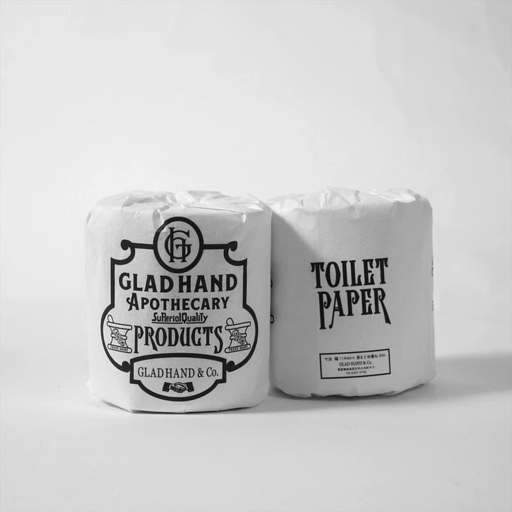 L.H.Pのバス・トイレ・掃除洗濯/トイレ用品 | 詳細画像
