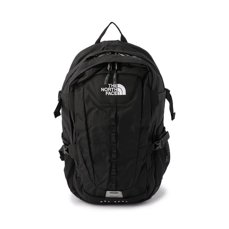 THE NORTH FACE    BEAVER   詳細画像1