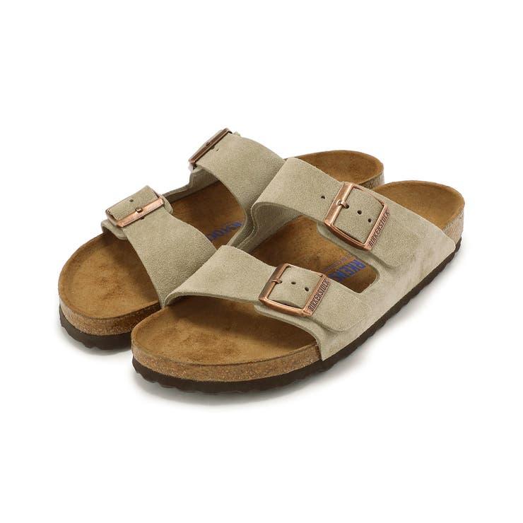BEAVERのシューズ・靴/サンダル | 詳細画像