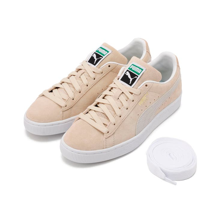 L.H.Pのシューズ・靴/スニーカー   詳細画像
