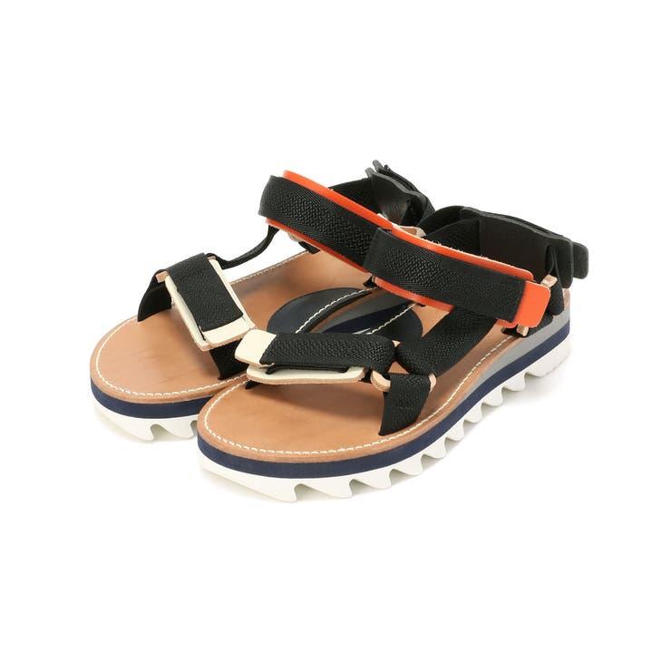 GARDENのシューズ・靴/サンダル | 詳細画像