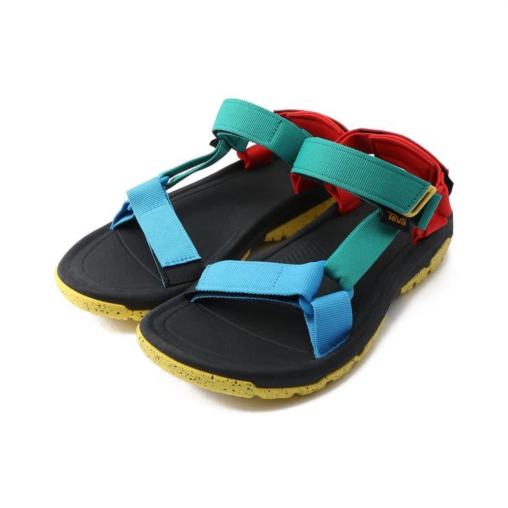 L.H.Pのシューズ・靴/サンダル | 詳細画像