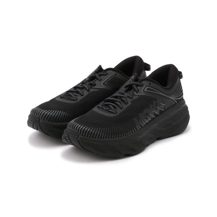 BEAVERのシューズ・靴/スニーカー | 詳細画像