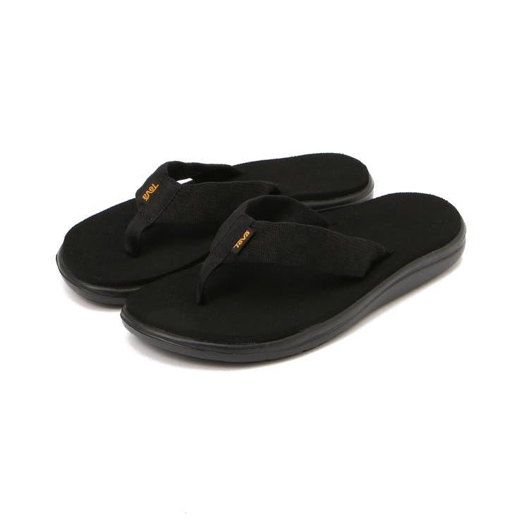 L.H.Pのシューズ・靴/サンダル   詳細画像