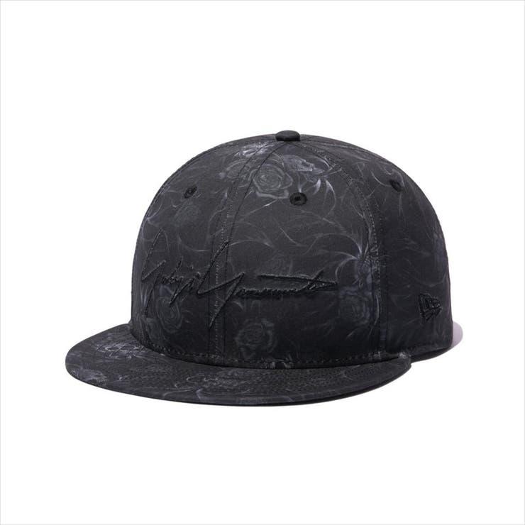 L.H.Pの帽子/その他帽子 | 詳細画像
