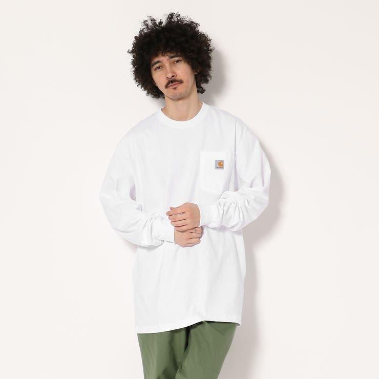 carhartt Workwear Pocket | B'2nd | 詳細画像1