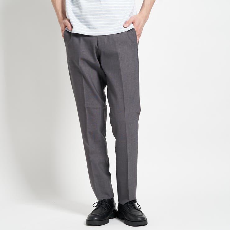 UNITED ARROWS LTD. OUTLETのパンツ・ズボン/パンツ・ズボン全般 | 詳細画像