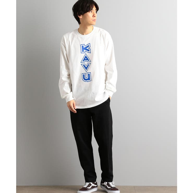 UNITED ARROWS LTD. OUTLETのトップス/カットソー | 詳細画像