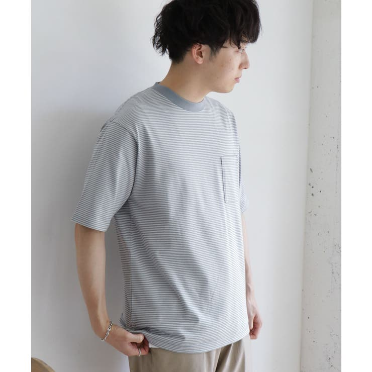 URBAN RESEARCH OUTLET のトップス/Tシャツ | 詳細画像