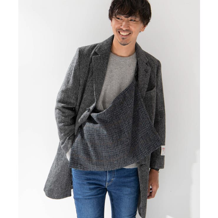URBAN RESEARCH OUTLET のバッグ・鞄/ショルダーバッグ | 詳細画像