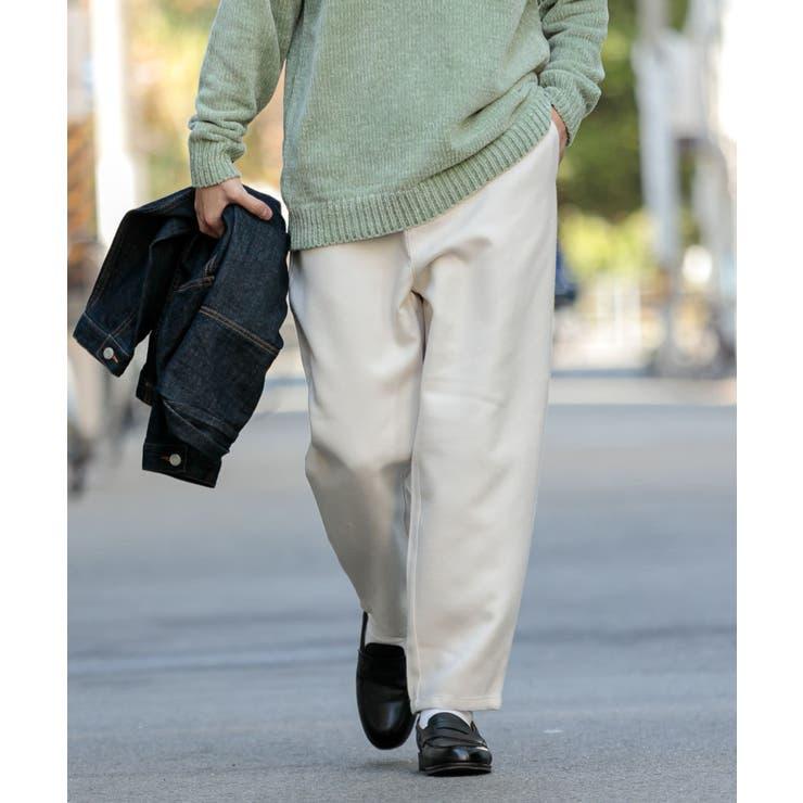 URBAN RESEARCH OUTLET のパンツ・ズボン/パンツ・ズボン全般 | 詳細画像