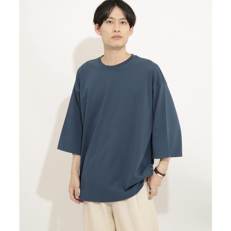 SENSE OF PLACEのトップス/Tシャツ   詳細画像