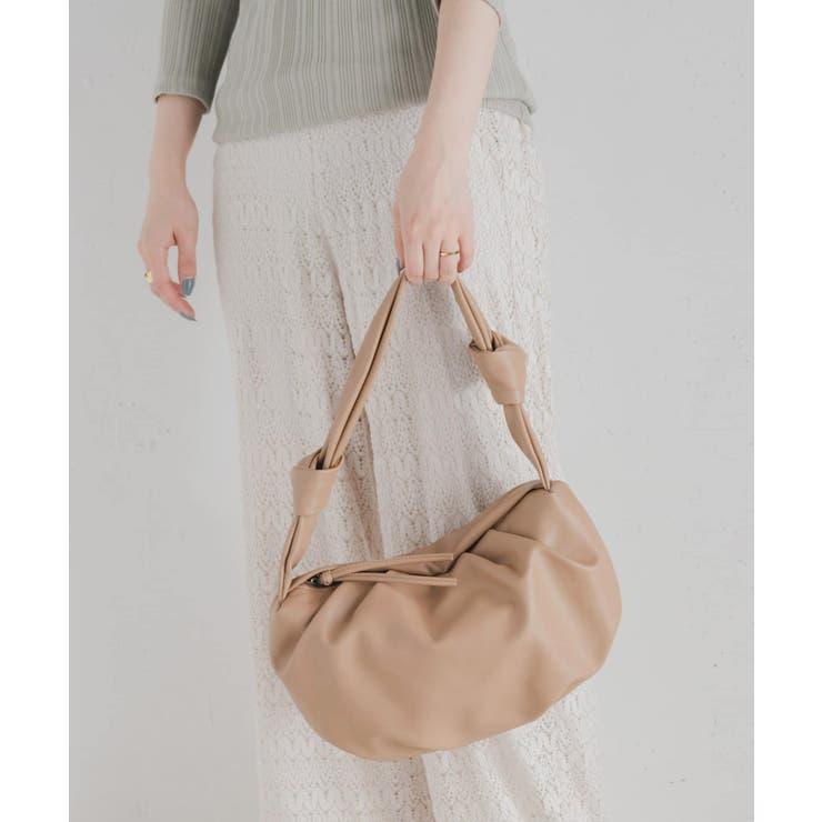 SENSE OF PLACE のバッグ・鞄/ショルダーバッグ | 詳細画像