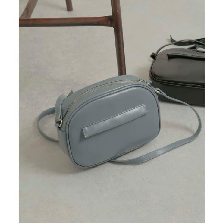 SENSE OF PLACE のバッグ・鞄/ショルダーバッグ   詳細画像