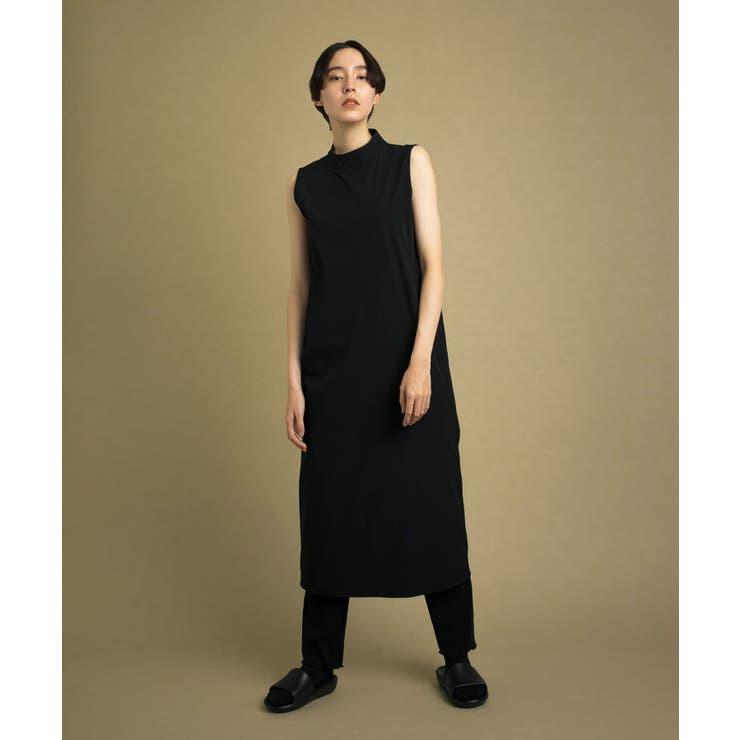 SENSE OF PLACE のワンピース・ドレス/ワンピース   詳細画像