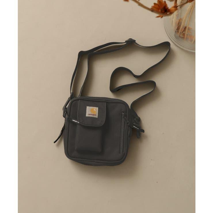 SENSE OF PLACEのバッグ・鞄/ショルダーバッグ   詳細画像
