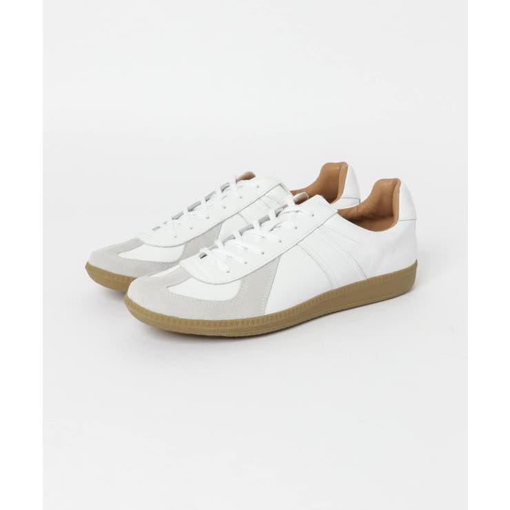 SENSE OF PLACEのシューズ・靴/スニーカー | 詳細画像