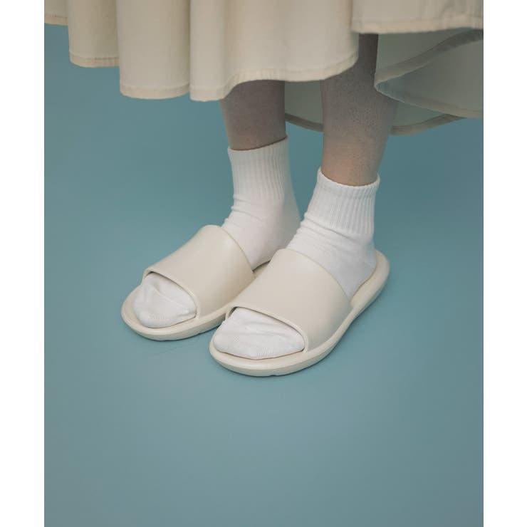 SENSE OF PLACEのシューズ・靴/サンダル   詳細画像