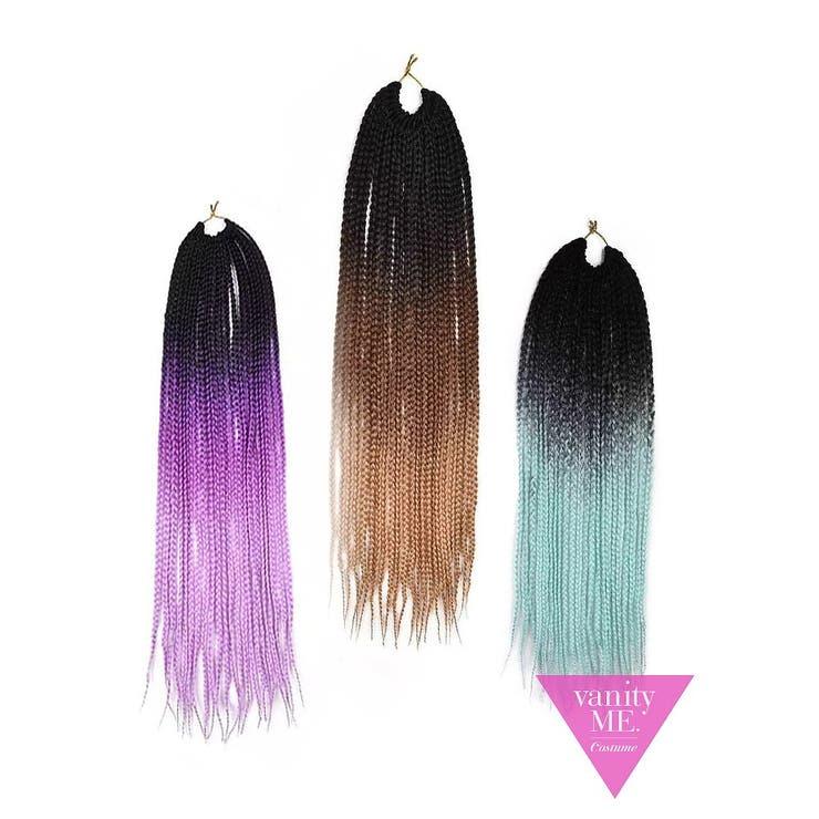 Blaze wig ブレイス   vanityME.     詳細画像1